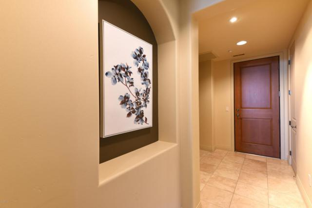 15802 N 71ST Street #358, Scottsdale, AZ 85254 (MLS #5703833) :: Private Client Team