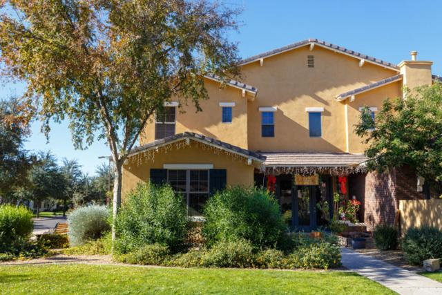 15106 W Andora Street, Surprise, AZ 85379 (MLS #5704290) :: The Everest Team at My Home Group