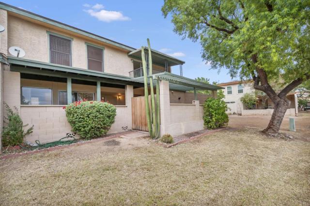 4707 W Continental Drive W, Glendale, AZ 85308 (MLS #5704717) :: Brent & Brenda Team
