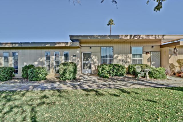 13089 N 100TH Avenue Q, Sun City, AZ 85351 (MLS #5705500) :: Brett Tanner Home Selling Team
