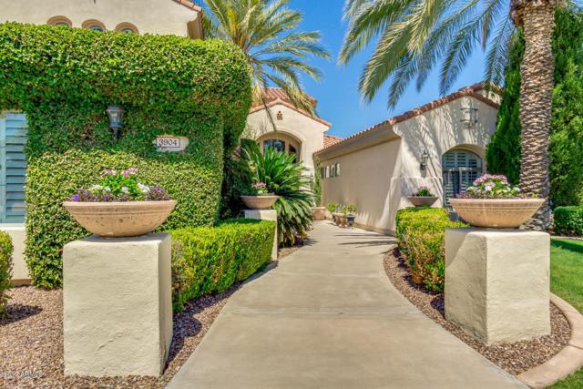 3904 E Fairbrook Circle, Mesa, AZ 85205 (MLS #5705845) :: Yost Realty Group at RE/MAX Casa Grande