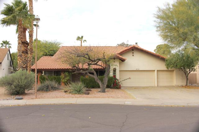 8712 E Via Taz Norte, Scottsdale, AZ 85258 (MLS #5706847) :: Yost Realty Group at RE/MAX Casa Grande