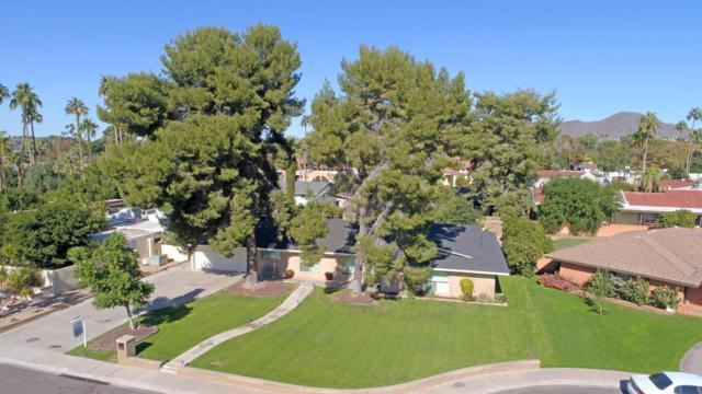 622 W Augusta Avenue, Phoenix, AZ 85021 (MLS #5707100) :: Occasio Realty