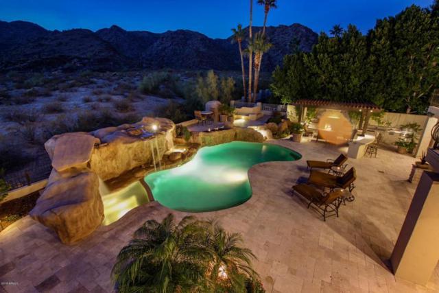 12026 S Honah Lee Court, Phoenix, AZ 85044 (MLS #5707160) :: Occasio Realty