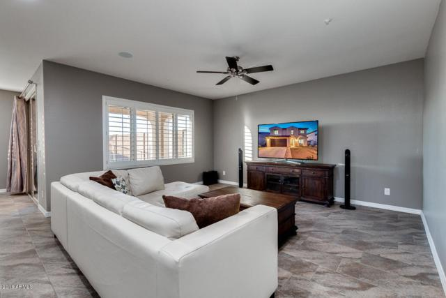 31142 N 138TH Avenue, Peoria, AZ 85383 (MLS #5707423) :: The Worth Group