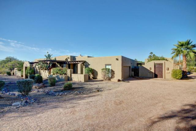 9444 N 125TH Place, Scottsdale, AZ 85259 (MLS #5707646) :: Kortright Group - West USA Realty