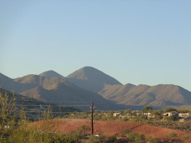 10039 N Mcdowell View Trail, Fountain Hills, AZ 85268 (MLS #5708302) :: Yost Realty Group at RE/MAX Casa Grande