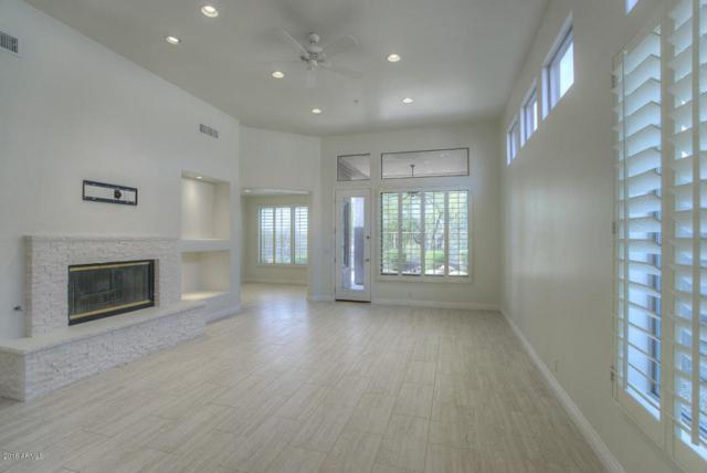 32674 N 71ST Street, Scottsdale, AZ 85266 (MLS #5709950) :: Desert Home Premier