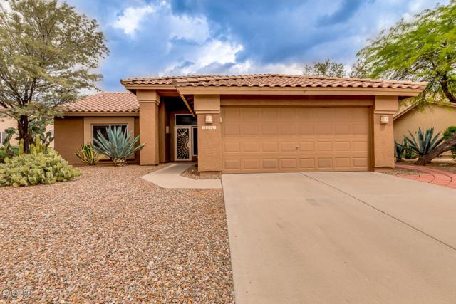 7602 E Rugged Ironwood Road, Gold Canyon, AZ 85118 (MLS #5711047) :: Yost Realty Group at RE/MAX Casa Grande