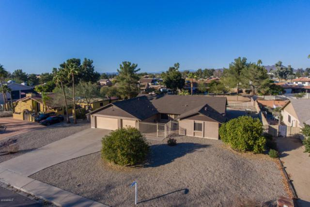 5318 W Paradise Lane, Glendale, AZ 85306 (MLS #5711091) :: Lux Home Group at  Keller Williams Realty Phoenix