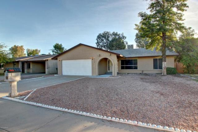 9635 N 35TH Lane, Phoenix, AZ 85051 (MLS #5711705) :: The Everest Team at My Home Group