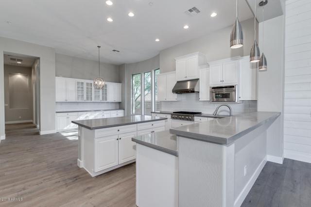 41722 N La Cantera Drive, Anthem, AZ 85086 (MLS #5711772) :: The Daniel Montez Real Estate Group
