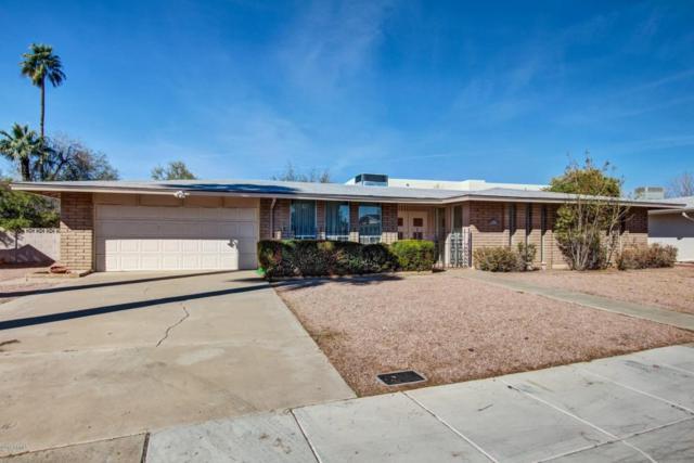 4620 S Kachina Drive S, Tempe, AZ 85282 (MLS #5711865) :: Lifestyle Partners Team