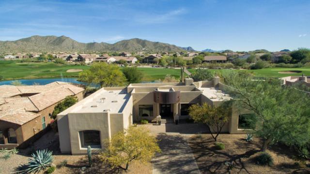 3739 N Avoca, Mesa, AZ 85207 (MLS #5712061) :: Occasio Realty
