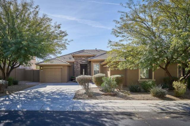 18143 W Wind Song Avenue, Goodyear, AZ 85338 (MLS #5712167) :: Santizo Realty Group