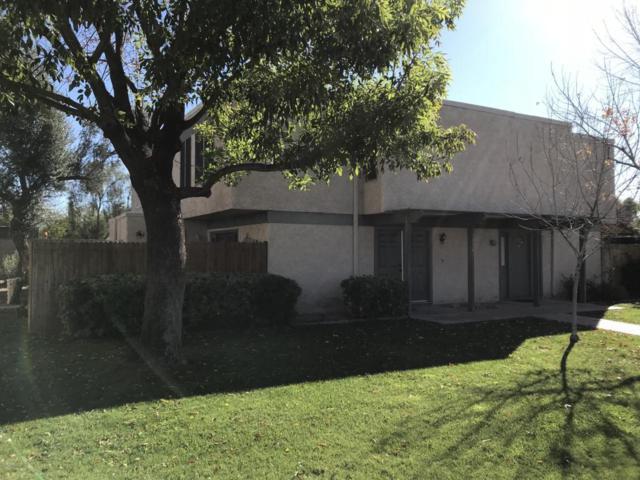 5916 W Townley Avenue, Glendale, AZ 85302 (MLS #5712251) :: The Worth Group