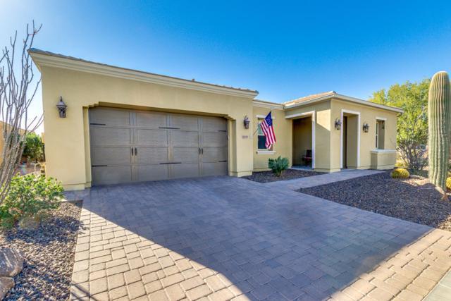 1535 E Artemis Trail, San Tan Valley, AZ 85140 (MLS #5712577) :: Yost Realty Group at RE/MAX Casa Grande