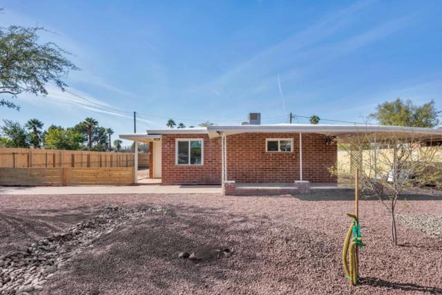 1414 E Cypress Street, Phoenix, AZ 85006 (MLS #5715228) :: Occasio Realty