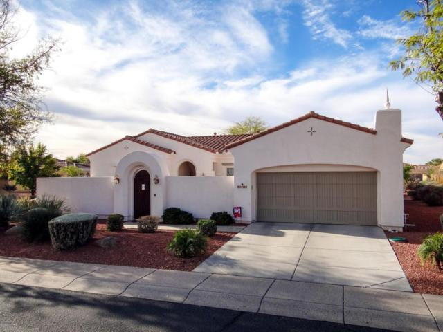 13403 W Cabrillo Drive, Sun City West, AZ 85375 (MLS #5715472) :: My Home Group