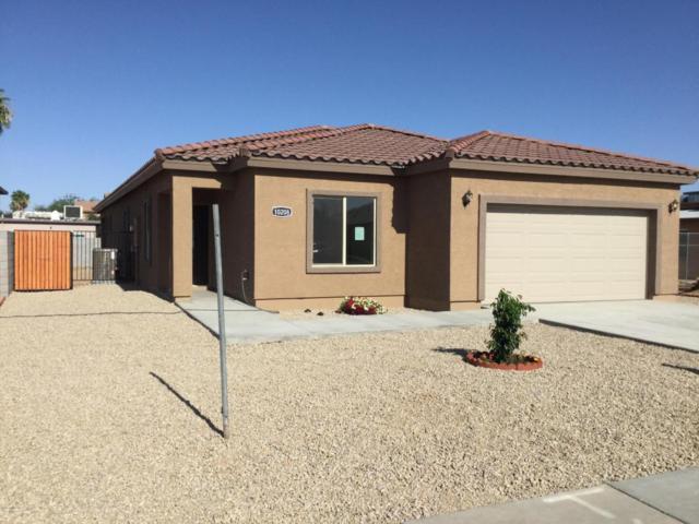 10208 N 89TH Avenue, Peoria, AZ 85345 (MLS #5717759) :: My Home Group