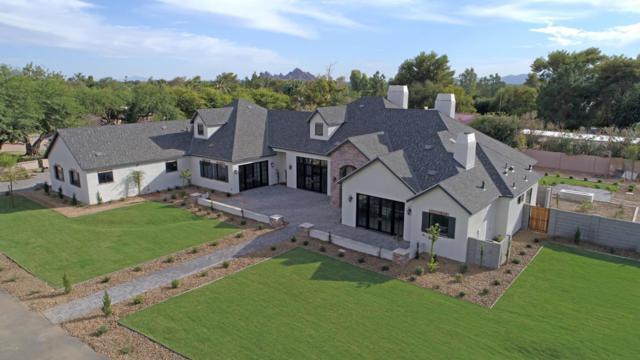 5301 E Royal View Drive N, Phoenix, AZ 85018 (MLS #5719653) :: Occasio Realty