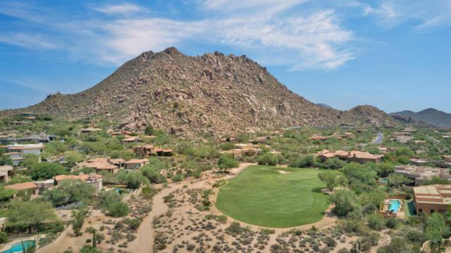10701 E Jomax Road, Scottsdale, AZ 85262 (MLS #5719743) :: Arizona Home Group