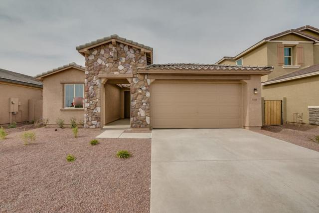 12116 W Country Club Trail, Sun City, AZ 85373 (MLS #5720120) :: My Home Group