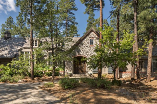 3696 Edward Beale, Flagstaff, AZ 86005 (MLS #5722334) :: The Garcia Group @ My Home Group