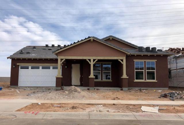 7159 E Peralta Circle, Mesa, AZ 85212 (MLS #5722431) :: The Bill and Cindy Flowers Team