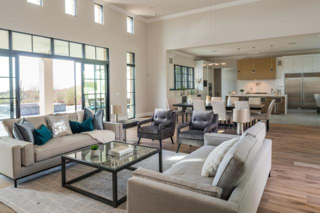 41615 N 102ND Way, Scottsdale, AZ 85262 (MLS #5722458) :: The Everest Team at My Home Group