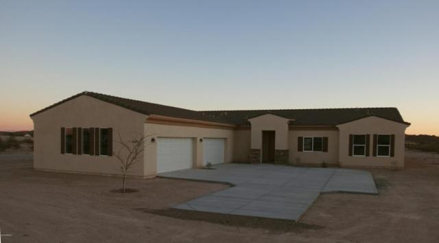 1085 W Magma Road, San Tan Valley, AZ 85142 (MLS #5722994) :: Yost Realty Group at RE/MAX Casa Grande