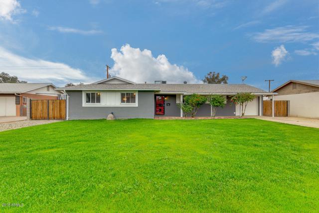 5832 W Campbell Avenue, Phoenix, AZ 85031 (MLS #5723447) :: Yost Realty Group at RE/MAX Casa Grande