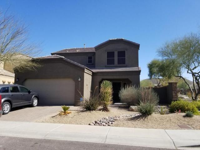 29313 N 23RD Drive, Phoenix, AZ 85085 (MLS #5723823) :: Kortright Group - West USA Realty