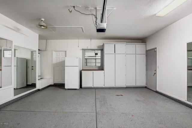21652 N 59TH Lane, Glendale, AZ 85308 (MLS #5724007) :: Essential Properties, Inc.