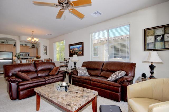 14815 N Fountain Hills Boulevard #205, Fountain Hills, AZ 85268 (MLS #5724951) :: The Laughton Team