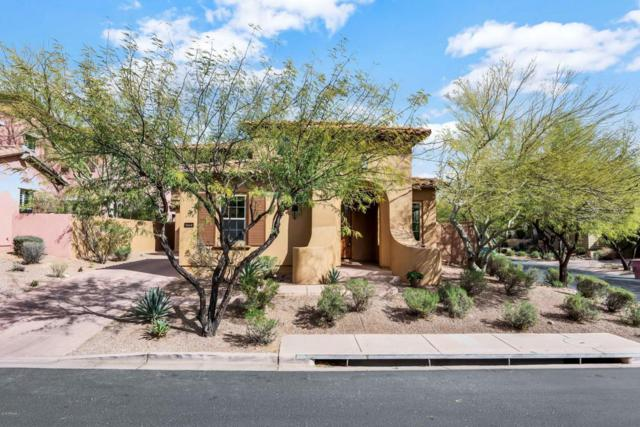 18265 N 94TH Place, Scottsdale, AZ 85255 (MLS #5724981) :: Lux Home Group at  Keller Williams Realty Phoenix