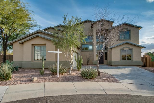 44013 N 44TH Lane, New River, AZ 85087 (MLS #5725367) :: The Garcia Group