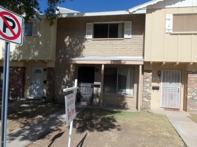 18 E Hermosa Drive, Tempe, AZ 85282 (MLS #5725874) :: The Everest Team at My Home Group