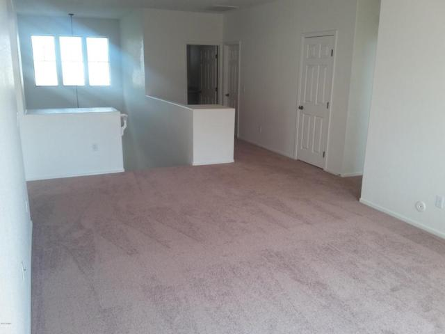 18957 E Kingbird Drive, Queen Creek, AZ 85142 (MLS #5726319) :: Occasio Realty