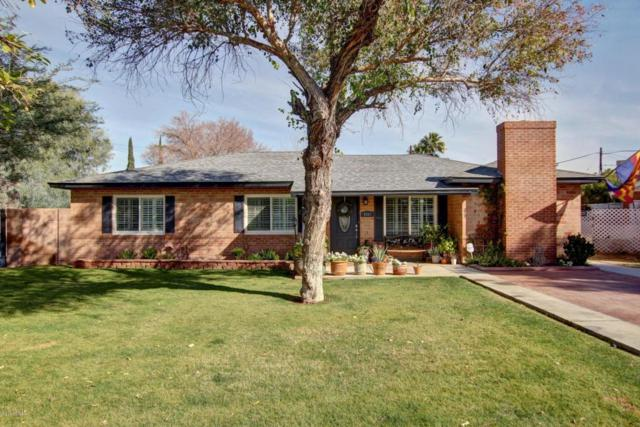 5641 N 8TH Drive, Phoenix, AZ 85013 (MLS #5726737) :: Kelly Cook Real Estate Group