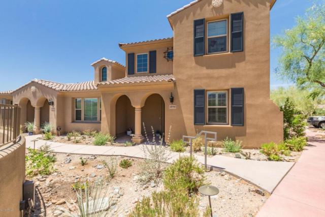 18590 N 94TH Street, Scottsdale, AZ 85255 (MLS #5726770) :: Essential Properties, Inc.
