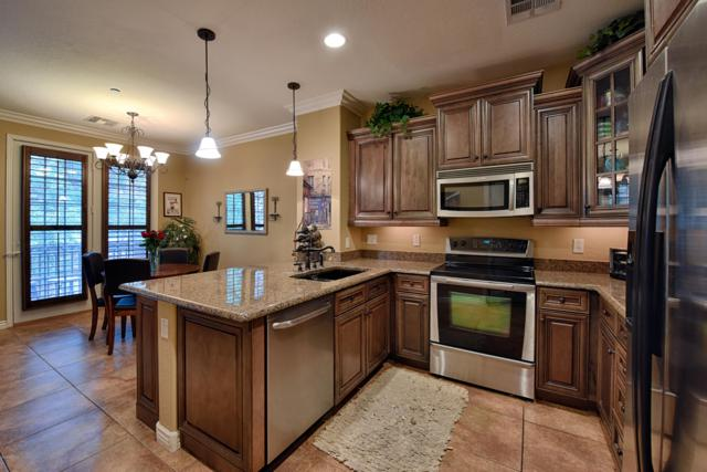 4387 N 24TH Place, Phoenix, AZ 85016 (MLS #5727106) :: The Wehner Group