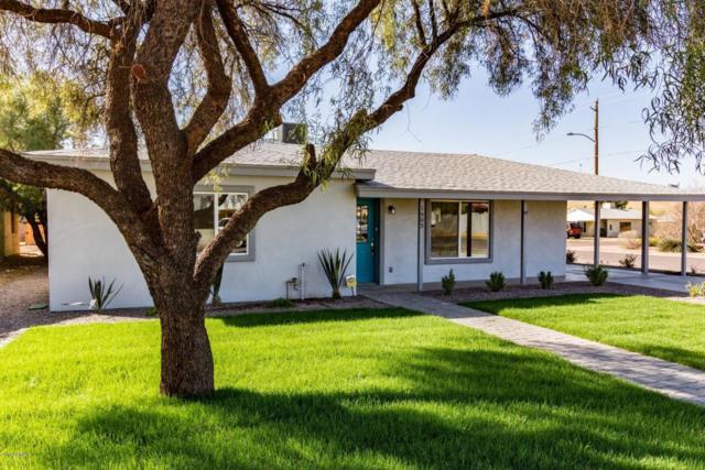 1903 E Whitton Avenue, Phoenix, AZ 85016 (MLS #5727358) :: Yost Realty Group at RE/MAX Casa Grande