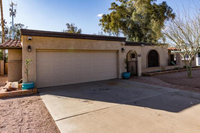 8032 N 10TH Street, Phoenix, AZ 85020 (MLS #5727428) :: Yost Realty Group at RE/MAX Casa Grande