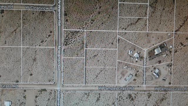 52610 #B W Pampas Grass Road, Maricopa, AZ 85139 (MLS #5727559) :: Yost Realty Group at RE/MAX Casa Grande