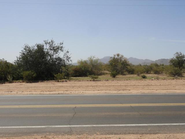 52610 #C W Pampas Grass Road, Maricopa, AZ 85139 (MLS #5727577) :: Yost Realty Group at RE/MAX Casa Grande