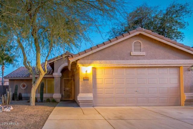 15021 W Elko Drive, Surprise, AZ 85374 (MLS #5727980) :: Essential Properties, Inc.