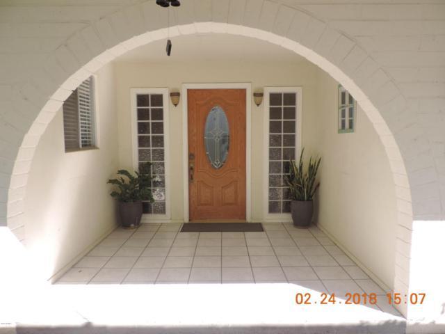 510 W Malibu Drive, Tempe, AZ 85282 (MLS #5728274) :: Lux Home Group at  Keller Williams Realty Phoenix