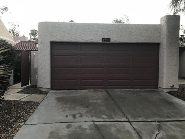 1913 S River Drive, Tempe, AZ 85281 (MLS #5728642) :: Cambridge Properties