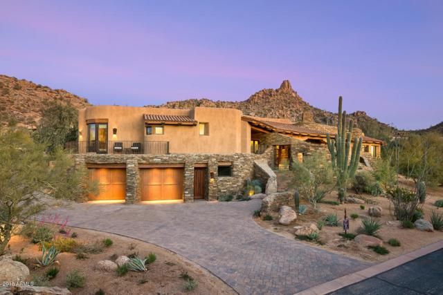 27185 N 97TH Place, Scottsdale, AZ 85262 (MLS #5730104) :: My Home Group